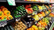 Comment faire manger des fruits et légumes à vos enfants ?