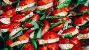 Quelques recettes pour redécouvrir la cuisine italienne