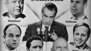 L'affaire du Watergate