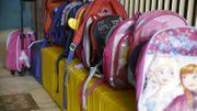 Frais scolaires: la Ligue des familles dénonce les dérives dans certaines écoles
