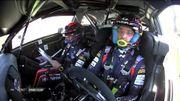 WRC Croatie : revivez le podium de Neuville et la somptueuse bagarre pour la victoire en 6 minutes