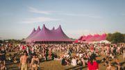 Dour 2017 : itinéraire d'un festivalier en détresse