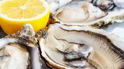 Noël : le b.a-ba pour sublimer ses huîtres