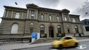 Collection Gurlitt : restitution d'une oeuvre de Matisse à la famille Rosenberg