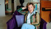 Décès de la romancière Benoîte Groult, grande figure du féminisme