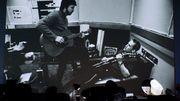 Foo Fighters: un documentaire à voir gratuitement pour les 25 ans du groupe