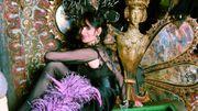 Dalida, Barbara, la Callas : trois expos pour trois divas