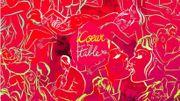 """""""Le Coeur sur la table"""", le fascinant podcast qui explore la révolution romantique"""