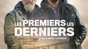 """""""Les premiers, les derniers""""de Bouli Lanners"""
