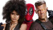"""""""Deadpool 2"""" : l'ultime bande-annonce encore plus piquante"""