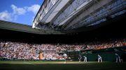 Coronavirus: Wimbledon envisage le report voire même l'annulation de son édition 2020