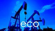 Pression climatique sur les géants pétroliers