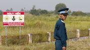 """France : les demandes d'une Franco-Vietnamienne dans un procès de """"l'agent orange"""" jugées irrecevables"""