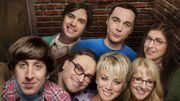 The Big Bang Theory: Sheldon obtient sa propre série