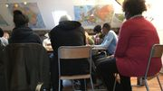 Le Centre Ulysse rend une voix aux personnes exilées