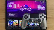 Apple Arcade : Comment connecter une manette PS4 ou Xbox à votre iPhone, iPad ou Apple TV ?
