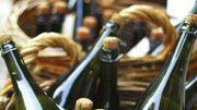 Consommation mondiale: plus de cidre et de tequila mais moins de vin