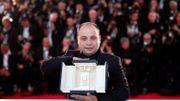 Award Winners Photocall - 72nd Cannes Film Festival
