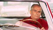 De Funès engueule Vin Diesel dans le Mashup 'Fast and Funès'