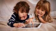 L'impact des écrans sur la santé : mise en garde contre un usage incontrôlé