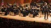 Le Philharmonique de New York revient après 556 jours de fermeture