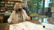 Le Pr. Corinne Charlier du CHU de Liège plaide pour un biomonitoring