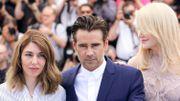 """Cannes Jour 8 : avec """"Rodin"""" et """"Les Proies"""", les retours de Jacques Doillon et Sofia Coppola"""