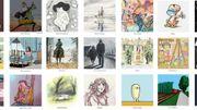 United Comics of Belgium: une mosaïque d'artistes au Centre belge de la Bande Dessinée à Bruxelles
