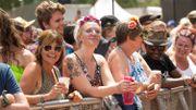 Annulation de Glastonbury: le monde de l'événementiel réagit