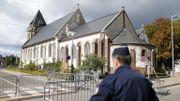 Comment sécuriser les églises face aux vols et agressions ?