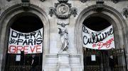 Grève à l'Opéra de Paris: Stéphane Lissner annonce l'annulation de trois productions la saison prochaine