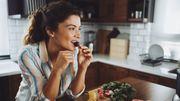 Les végétariens seraient en meilleure santé que les mangeurs de viande