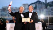 """Festival de Cannes 2019 - Les frères Dardenne remportent le Prix de la mise en scène pour """"Le Jeune Ahmed"""""""
