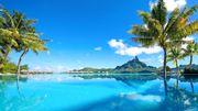 La Polynésie française, le voyage de noces rêvé des Français