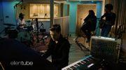 """The Killers: le single """"Caution"""" en live"""
