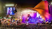 Si et seulement si un groupe précis accepte d'y jouer, Glastonbury aura lieu en 2018