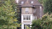 Une campagne pour sauver la maison de Bizet à Bougival