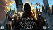 """Les sorties jeux vidéo : """"Frostpunk"""", """"Harry Potter: Hogwarts Mystery"""", """"BattleTech"""", """"The Thin Silence"""""""