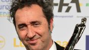 "European Film Awards 2015 - Avalanche de prix pour ""Youth"" (La Giovinezza) de Paolo Sorrentino"