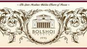 Le célèbre théâtre Bolchoï rouvrira ses portes en 2011