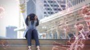 Chômage pour force majeur et droit passerelle : démarches, indemnisations et dernières infos
