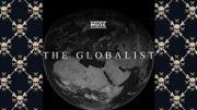 Barock Never Dies: ''The Globalist'' Muse - Edward Elgar