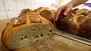 Un autocollant pour reconnaître les boulangeries et pâtissiers artisanales à Bruxelles