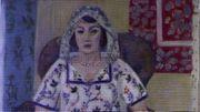 Collection Gurlitt: un tableau de Matisse appartenait à un marchand d'art juif spolié