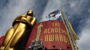 Un record de 83 pays représentés parmi les candidats à l'Oscar du film étranger