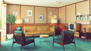 5 astuces pour une décoration maison de style vintage