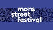 Mons Street Festival