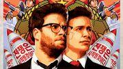"""""""L'Interview qui tue!"""", record de recettes en ligne pour un film de Sony Pictures"""