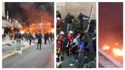 Paris: incidents en marge du concert de Fally Ipupa, la Gare de Lyon partiellement évacuée