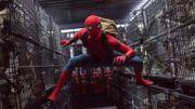 """""""Spider-Man 2"""" : Jake Gyllenhaal pourrait être le prochain méchant"""